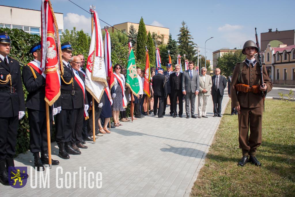 Podczas II wojny światowej zginęło około 60 milionów ludzi. Wielu Gorliczan  straciło życie w swoim rodzinnym mieście 012ccc118b7