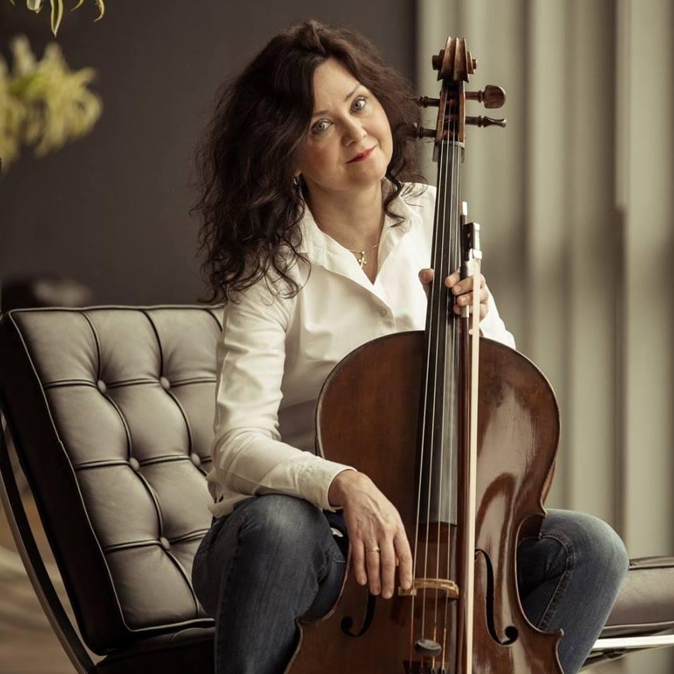 Anna Naściszewska