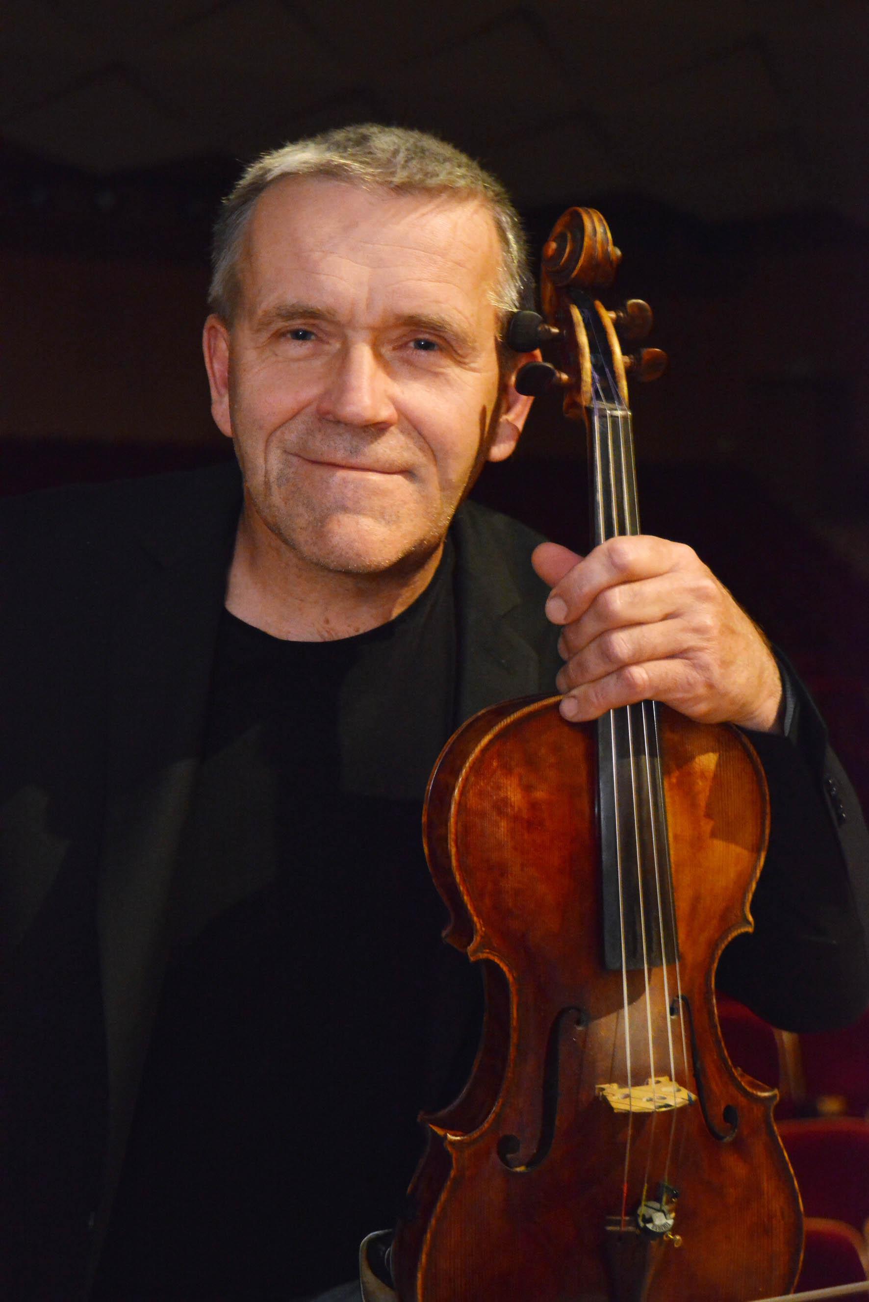 Piotr Gajda,