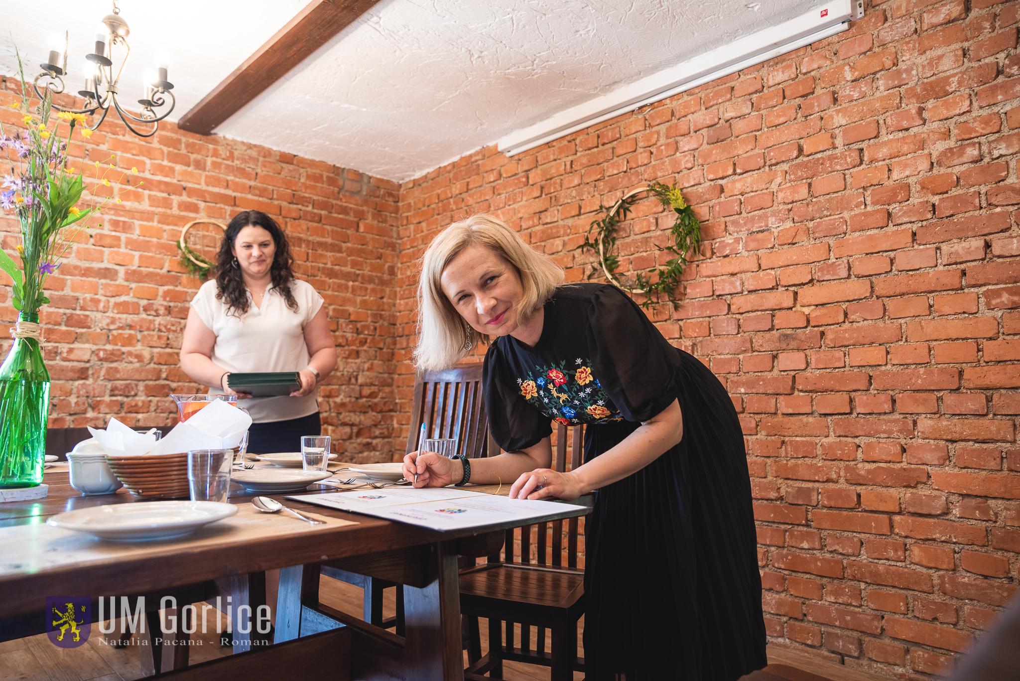 Podpisywanie certyfikatów